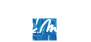 Logo Piscines Mazure